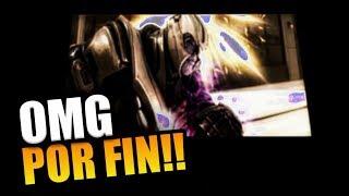 Se Filtra Descripción Trailer Avengers 4 Llega En Noviembre! Esto Es EPICO