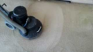 RX-20 San Diego Steam Carpet Cleaning - Best way to clean carpets(, 2012-05-30T02:45:22.000Z)