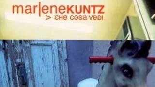 Marlene Kuntz - Grazie