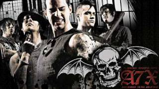 A7x  Afterlife (alternate Version)
