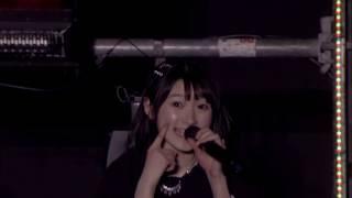 Hello! Project ひなフェス 2016 <モーニング娘。'16 プレミアム>