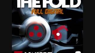LEGO NINJAGO - The Fold - Full Digital