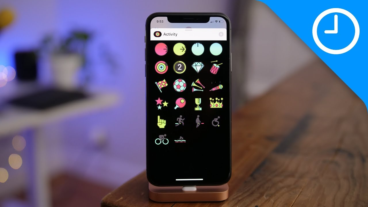 Wemo Mini Smart Plug retroactively gains HomeKit via