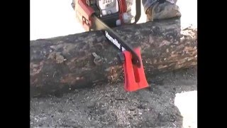 Video Using Chain protect for the Bucking of firewood download MP3, 3GP, MP4, WEBM, AVI, FLV Juli 2018