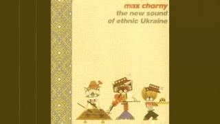 Max Chorny - Intro