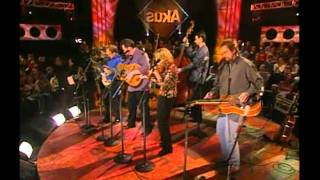 Alison Krauss & Union Station - Man of Constant Sorrow
