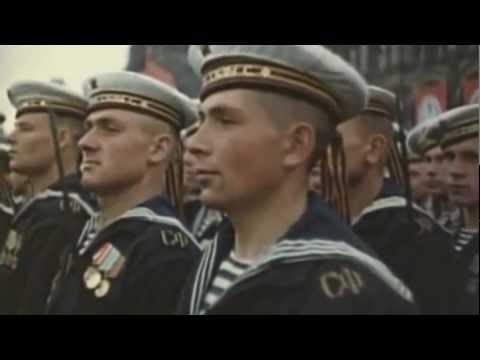 Моя родина (Alexander Popov - Revolution In You)