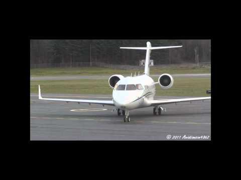Lebanon Airport Plane Spotting 11/4