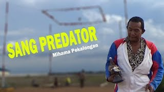Video JAROT Sang Predator Tim Besar QIU QIU dan TYSON Dihajar - Mihama Pekalongan download MP3, 3GP, MP4, WEBM, AVI, FLV Oktober 2018