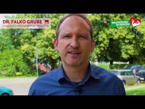 Statement von Dr. Falko Grube zu Elterntaxis