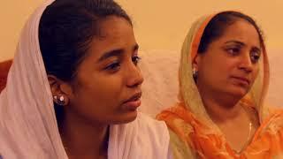 PUTHU PULARI (documentary fiction) about tuberculosis Suneesh Sukumaran