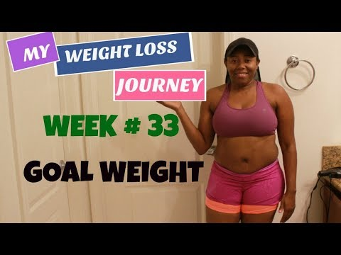 my weight loss goal Calculate your weight loss target date with this calculator that gives you five different daily calorie goals, depending on how quickly or slowly you want to lose weight.