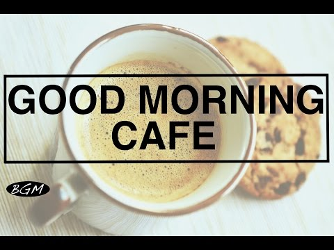 【CAFE MUSIC】JAZZ & BOSSA NOVA MUSIC - Background Music - Music For Relax,work,study,,,