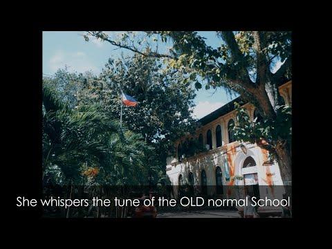 western-mindanao-state-university-hymn---wmsu-students