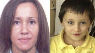 Ск рф Возбудил Дело по Факту Убийства Российского Ребенка в Болгарии   Сайт Автоматического Заработка