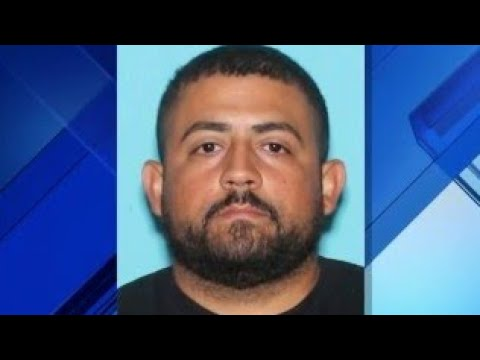 Man Wanted in Woman's Death Arrested in Puerto Rico