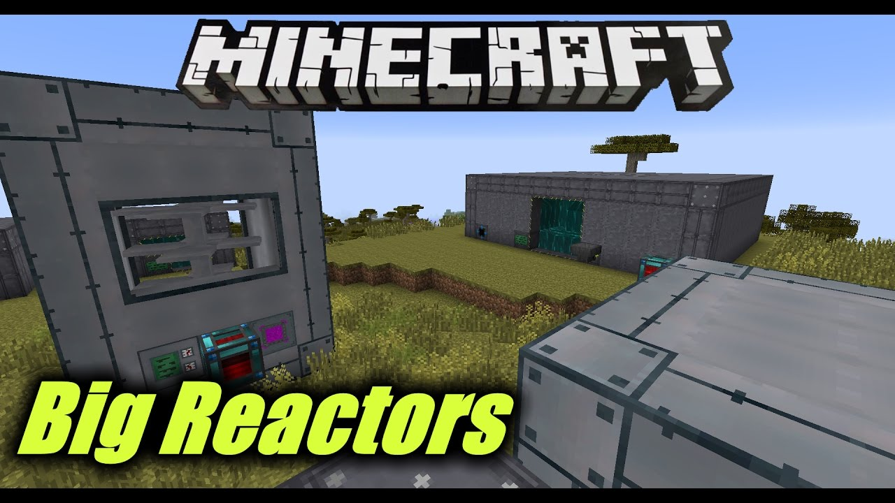 Big reactors mod tutorial 1710 deutsch youtube big reactors mod tutorial 1710 deutsch baditri Choice Image
