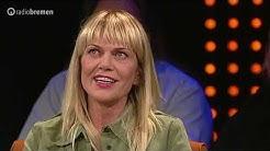 Anna Loos über Schauspielerei trifft Singen // 3nach9