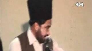 Majlis Allama Ali Nasir Talhara 2011 Part -1/2