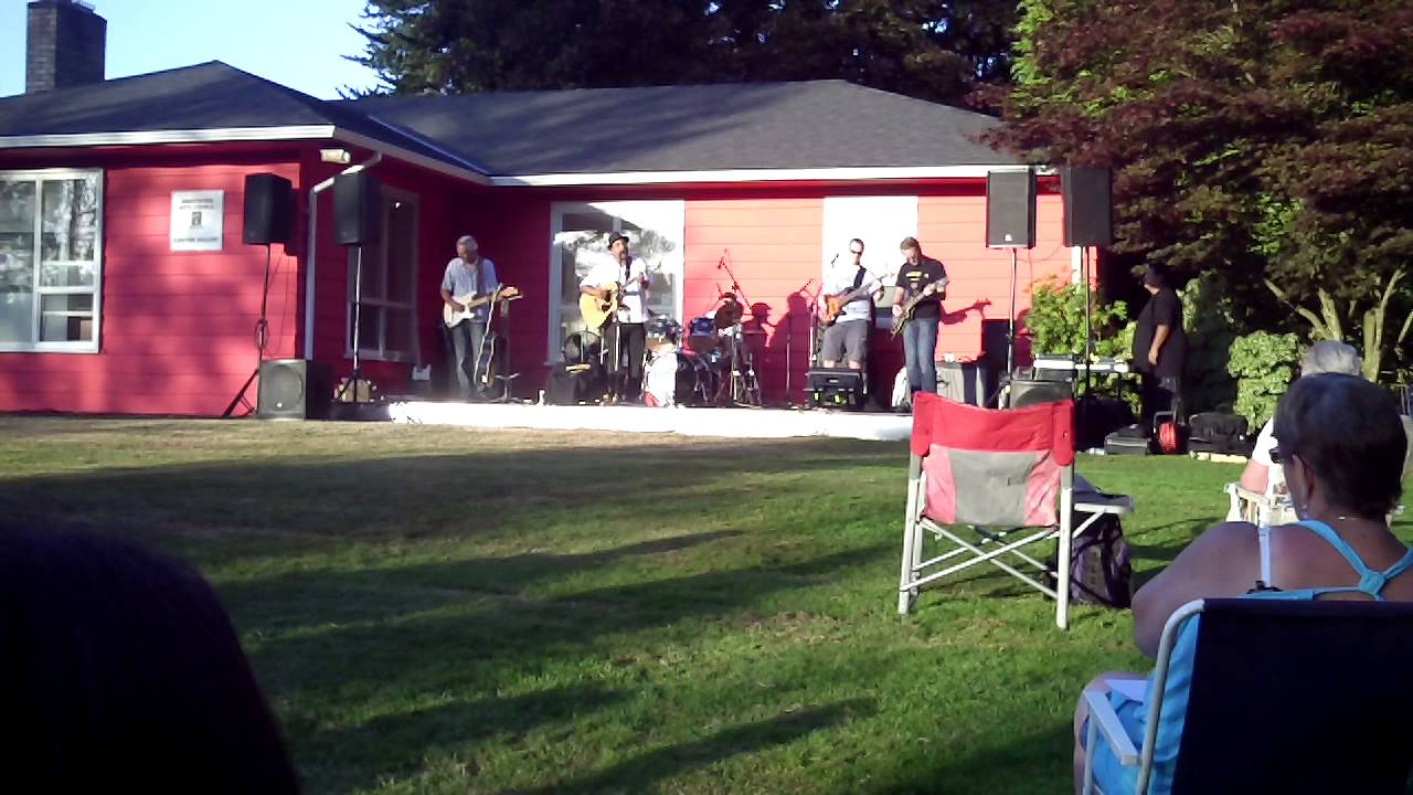 madflower at the abbotsford envision concert series youtube