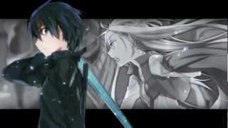 Sword Art Online.SAO.ALO.GGO.UW
