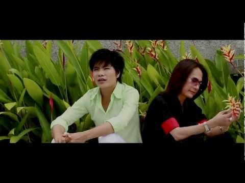 NGO QUOC LINH - CHI CO BAN BE THOI- FULL HD - 2012 .mp4