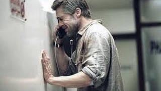 Simpatia fazer homem te ligar e procurar chorando pedindo pelo seu amor