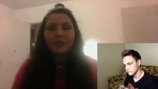 КАК СНИМАЮТСЯ РЕАЛИТИ ШОУ В РОССИИ ! Надежда Досмагамбетова - Интервью.