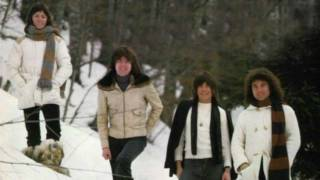 Alan Silson - Let there be Christmas (Have fun with Smokie & the Beatles)
