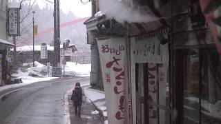 映画『あかべこ』予告編 出演:佐野仁香・富山えり子・大久保千晴・金沢...