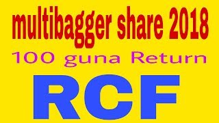 multibagger stock 2018 in hindi-Best shares for long term