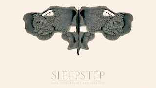 Dasha Rush - Sleep Ballade (R-N 158)