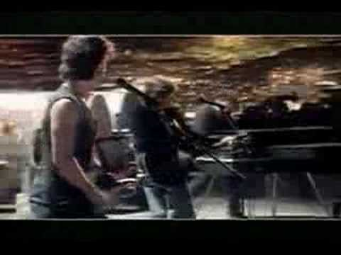 John Cafferty - Voice of America
