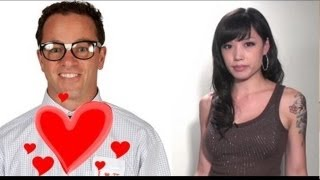 Date a Geek: 8 reasons why you should