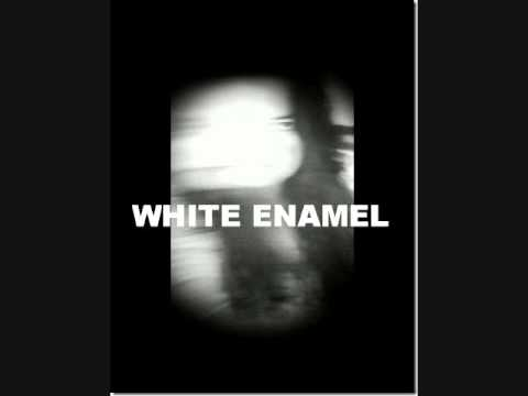 White Enamel, Progressive punk rock band from Toronto.