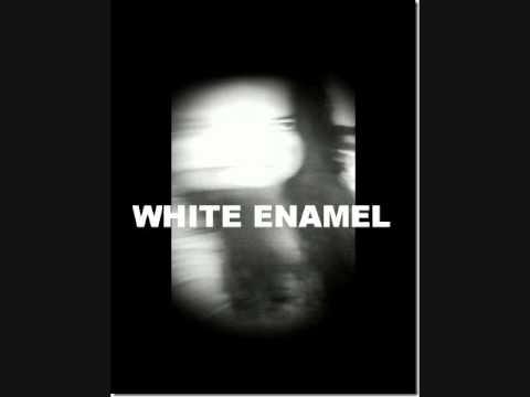 White Enamel, Progressive punk rock band from Toronto.