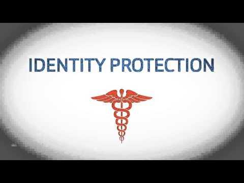 ID Watchdog: True Identity Theft Protection (TM)