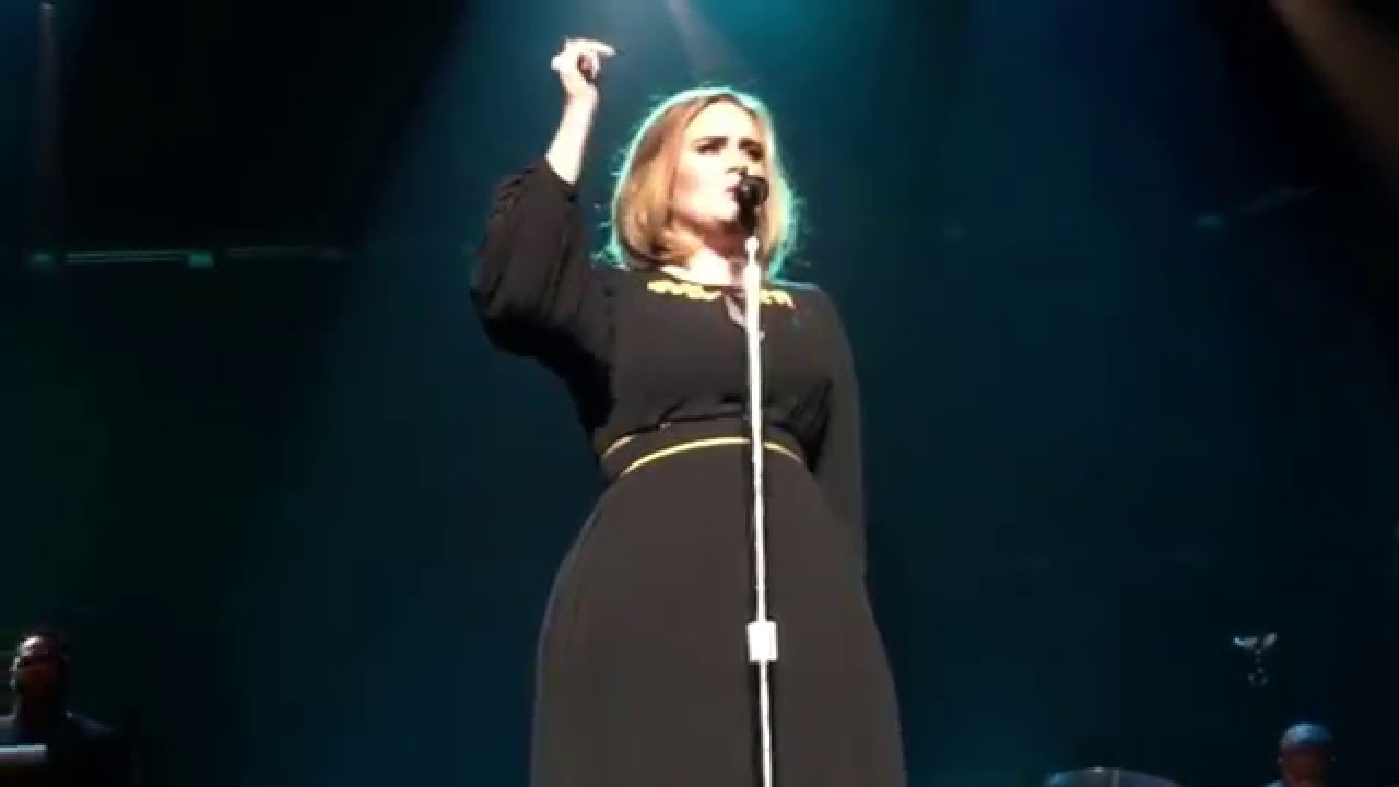 adele-i-miss-you-live-at-the-wiltern-2-12-2016-trendski