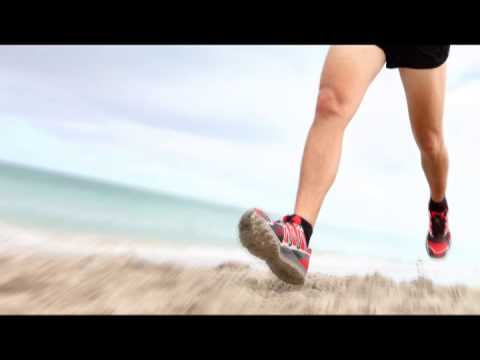 Running Time with Fitness Dubstep Music 4 Summer Holidays