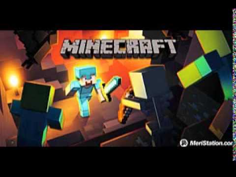 Shawn Levy abandona la película de Minecraft