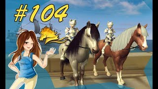 Alicia Online #104 - Ostatnia księga i kocia zbroja!