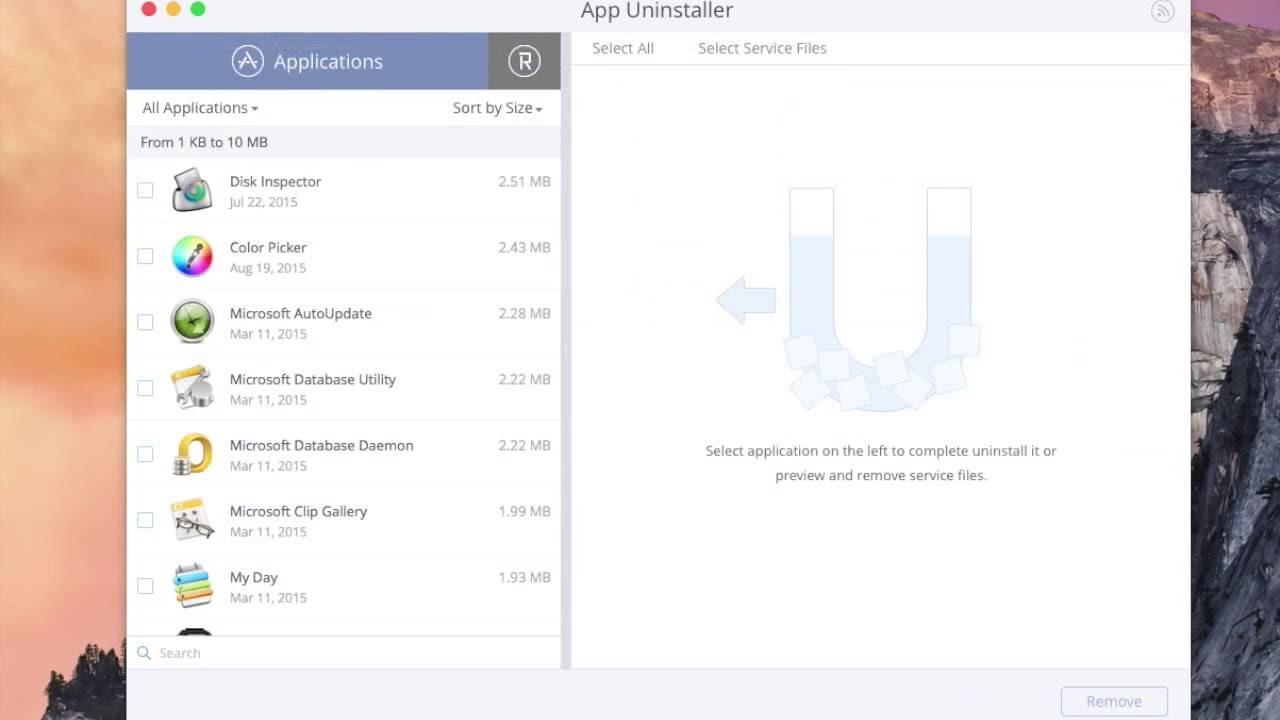 Uninstall Adobe Flash on Mac - Full Removal Guide