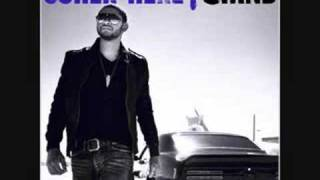 Usher ft Young Jeezy - Love In This Club (Dirty Verson)