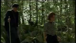 La Buena Nueva - Clip de video 6