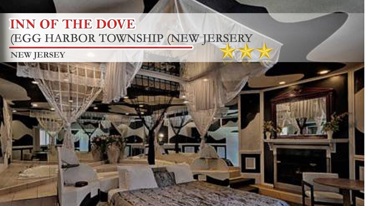 Inn Of The Dove Egg Harbor Township Hotels New Jersey