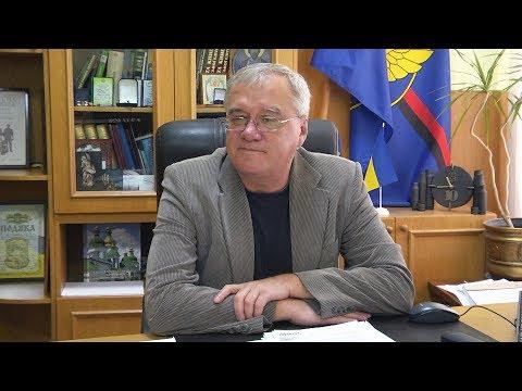 Міський голова Коломиї розповів про долю спеціалізованих лікарень