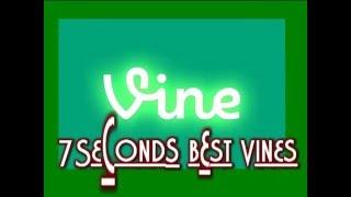 Best Wii Sports Vine Compilation!!!
