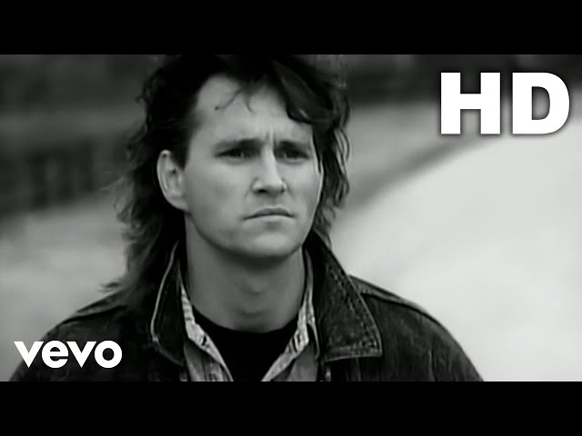 Diamond Rio - Meet In The Middle (Official Video)