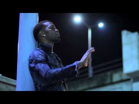 Gun Shot a Fire by Konshens (Official Video) Duplicity Riddim