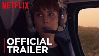 Close Official Trailer [HD] Netflix